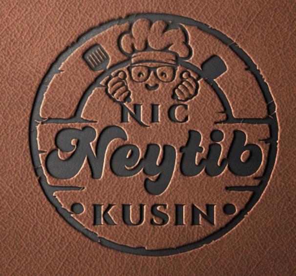 nic leather
