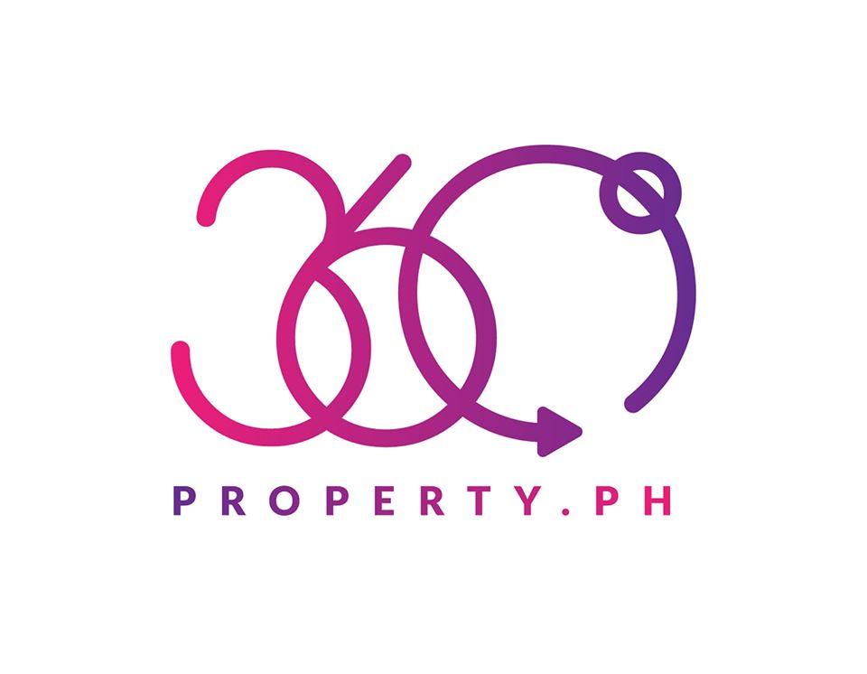360 Property by RSJ