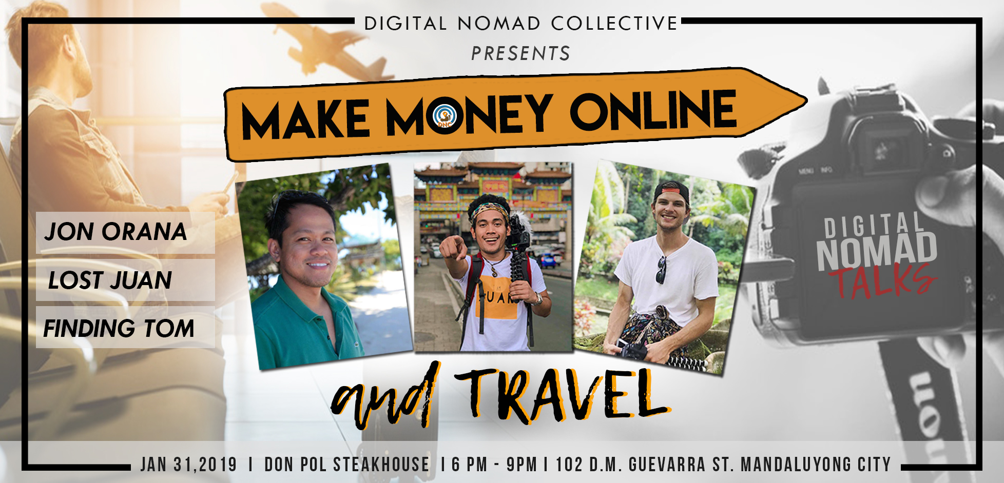 digital nomad talks jan31 REVISE