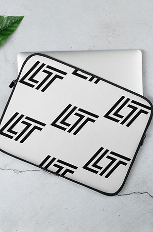LT Laptop Sleeve