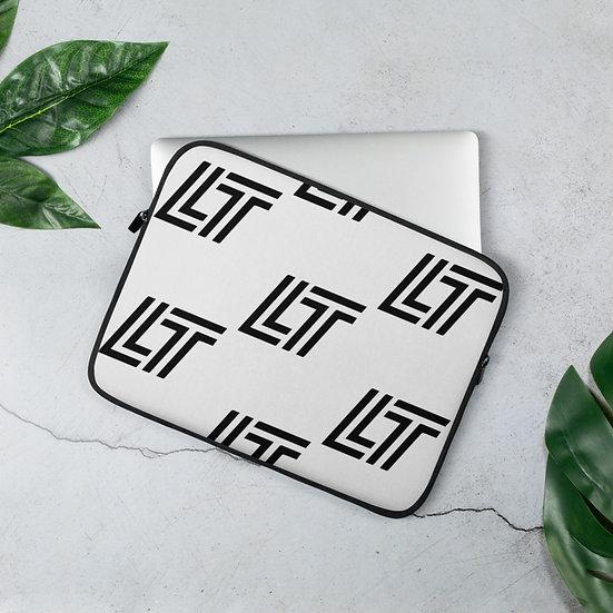 LT Laptop Sleeve