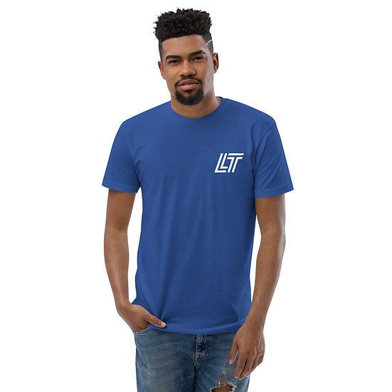 LT Short Sleeve T-shirt