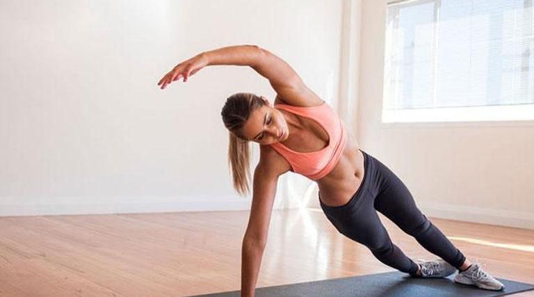 best-pilates-youtube-workouts-2__medium_
