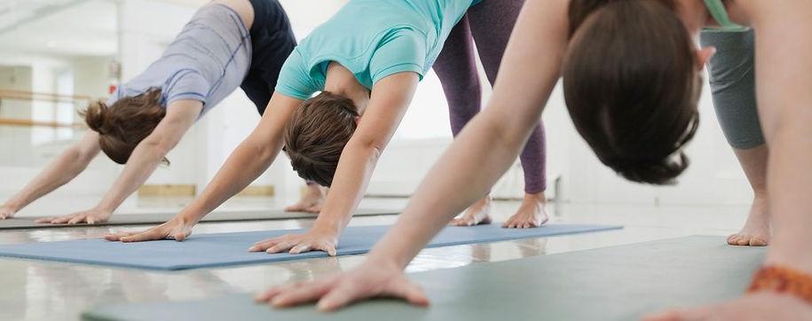 Beginner-Hatha-Yoga.jpg