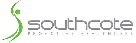 Southcote Chiro Umbrella Logo.jpg