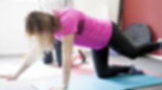fitness-centre-stretches.jpg