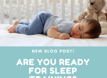 When was the last time you invested in your sleep?