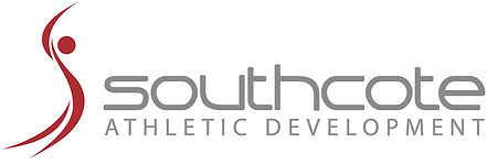 Southcote Athletic Development.png