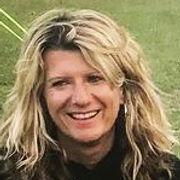 Sharon Jullings 1.jpg
