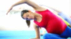 pregnant-woman-side-stretch.jpg