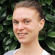 Alison Newsome