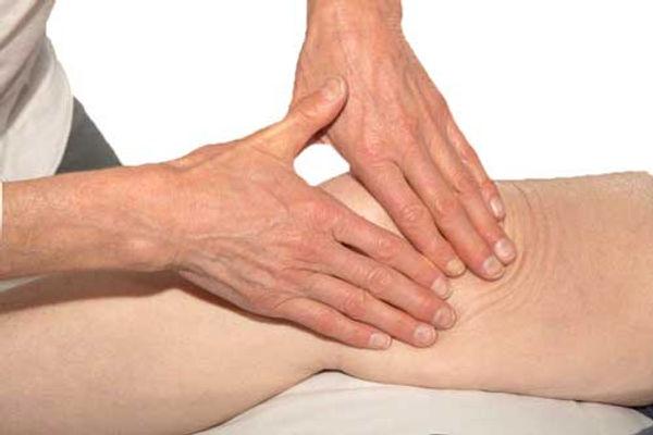 Manual-Lymphatic-Drainage-Massage.jpg