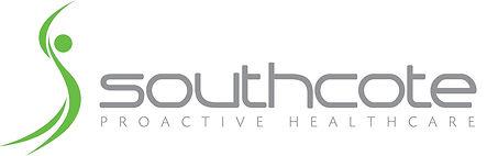 Southcote Proactive Logo.jpg