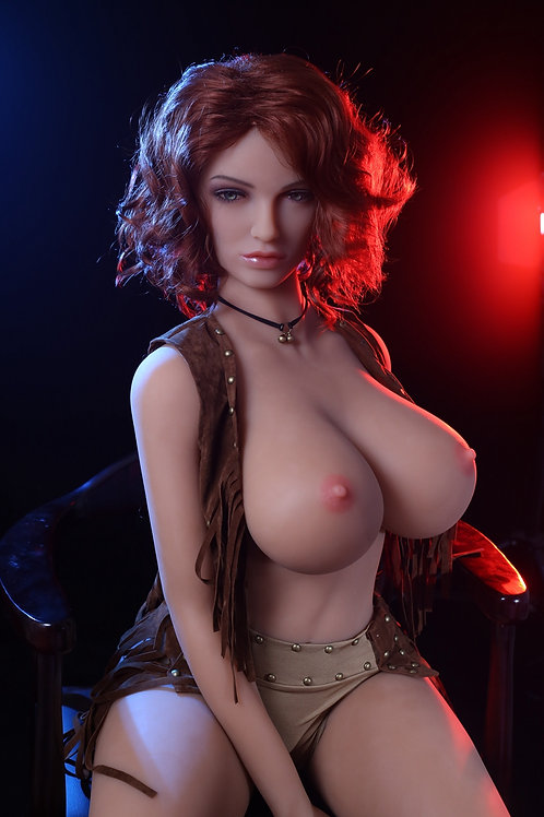 Country Sex Doll Big Tits Fat Ass Chubby Adult Mens Anal Sex Toy