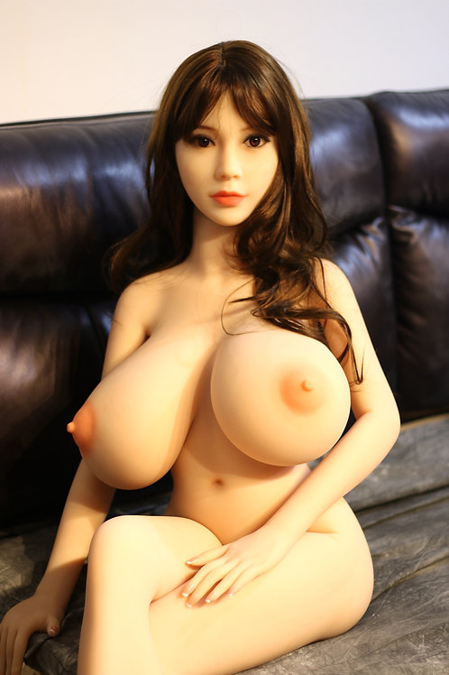Best Real Life Sex Doll Biggest Tits Nice Ass Korean Adult Silicone Sex Toy