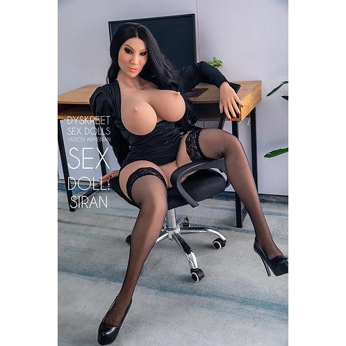 Armenian Kim Kardashian Sex Doll Fat Ass Big Tits Anal Pussy Oral Sex Toy Adult Size
