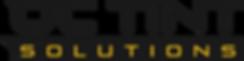 OC TINT SOLUTIONS 1.2.png