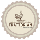 logo%20Trattorian%20brunchies_edited.png