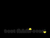 Nani Nani logo site negru.png