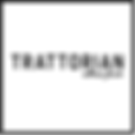 Logo trattorian blank 132 px.png
