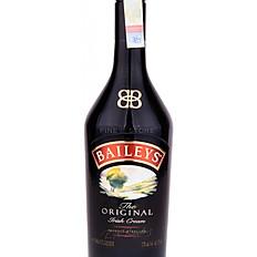 BAILEY`S