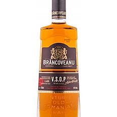 BRANCOVEANU VSOP