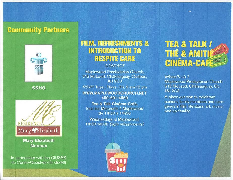 Tea & Talk flier 2021 pg 1.jpg