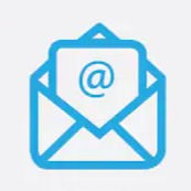 email-icon-vector-flat-design-260nw-7665
