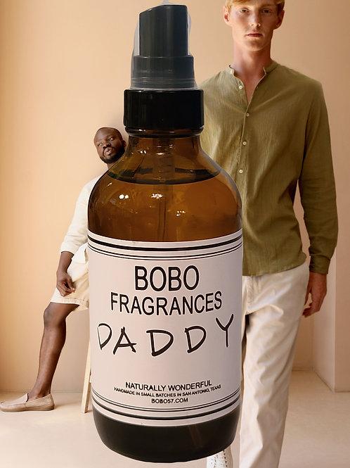 BOBO DADDY