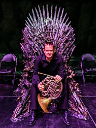 Nathan Mitchell French horn private lessons Game of Thrones Live.jpg
