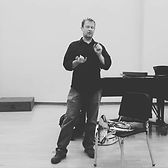 University of Arizona, Nathan Mitchell horn masterclass