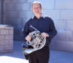 Nathan Mitchell, french horn private lessons.tif