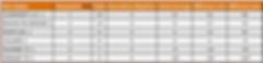 classement final eq 45 homme.png