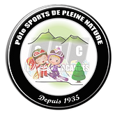 Patche Sports de pleine nature S.png
