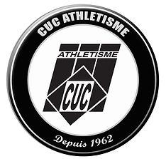 Logo CUC Athletisme.jpg
