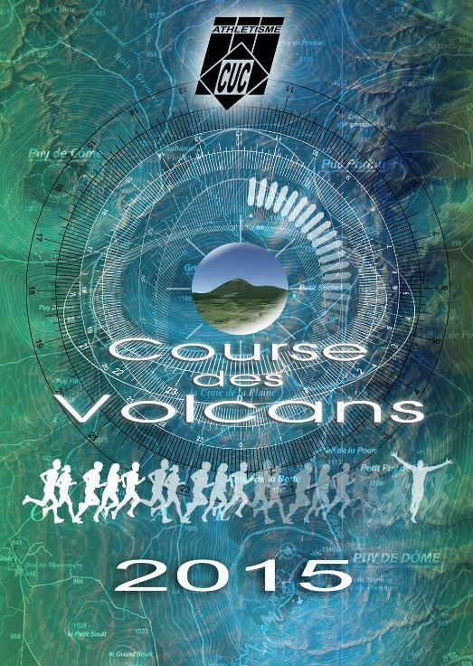 course des volcans 2015