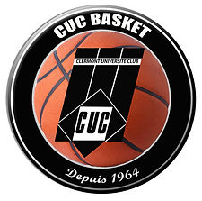 LOGO basket.jpg