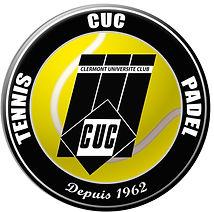Logo CUC Tennis final.jpg