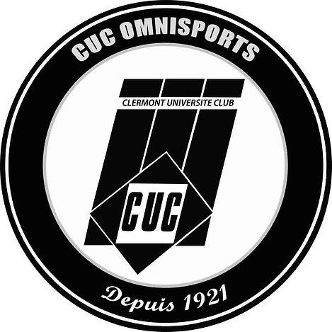 Patche-CUC-Omnisports.jpg