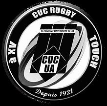 CUC RUGBY BALLON.png