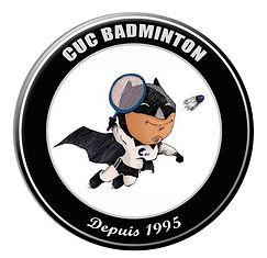 CUC Badminton.jpg