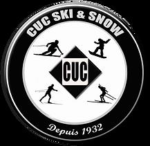 CUC-SKI-1932.png