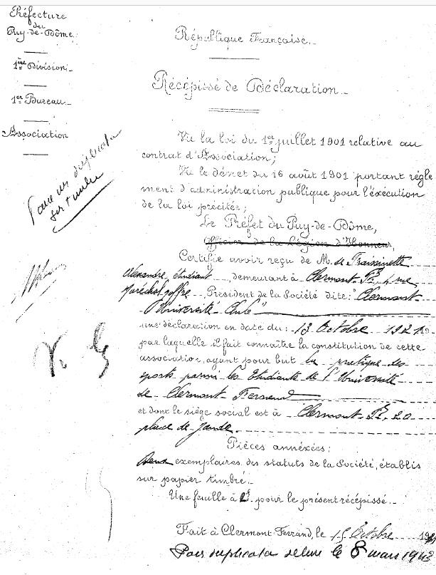 recipissé_declaration_cuc