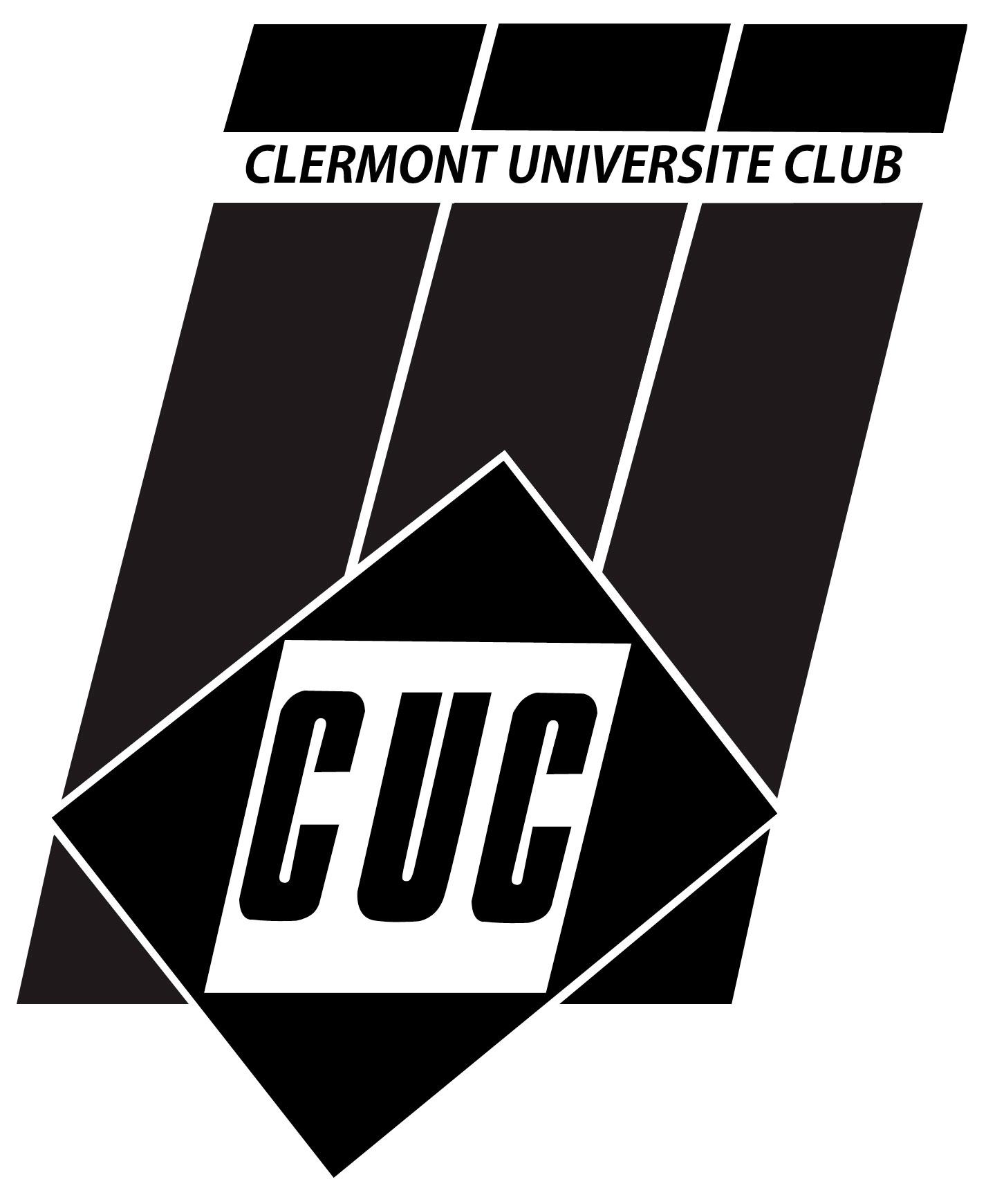 CUC - CLERMONT UNIVERSITE CLUB