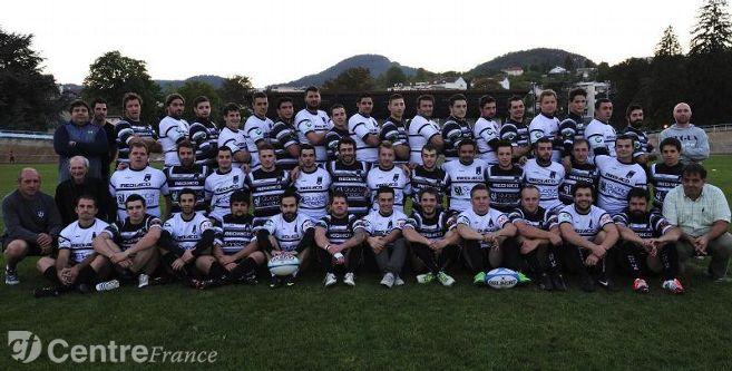 cuc rugby