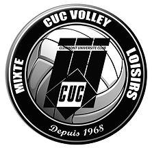 Logo CUC Volley V3.jpg