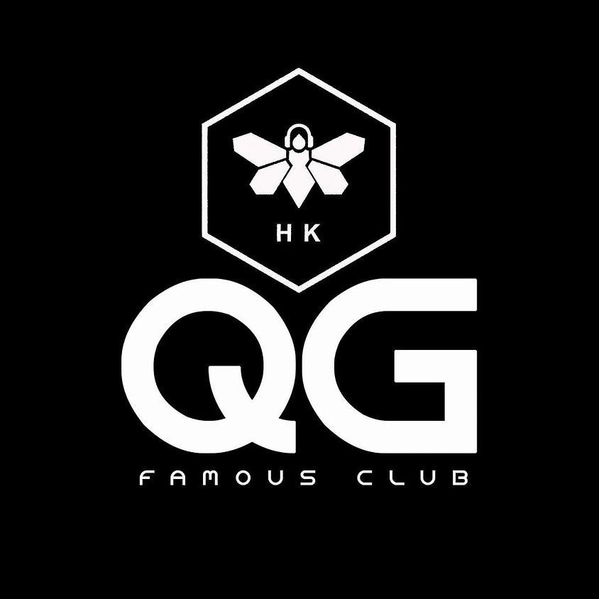 Happykultur Au QG