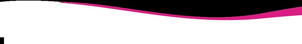 success-image-purple-long strip-02.png