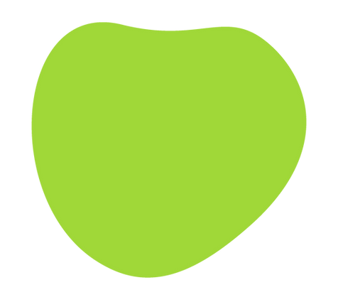 jobs-green-background-02-02.png