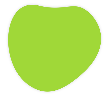 what we do green image background.png